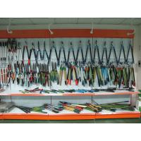 China garden hand tools wholesale