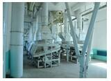 China Soybean oil plant wholesale
