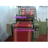China 600mm width elastic machine for making ribbon,tape,stripe,band,belt,elastic webbing etc. wholesale