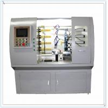 Advanced Automatic Cutting Machine