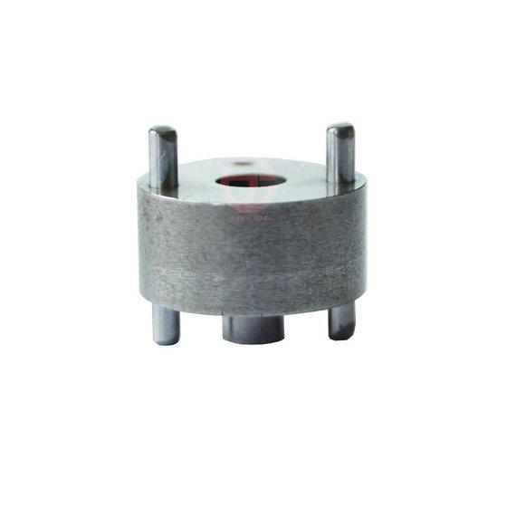 Bosch Ve Pump Images