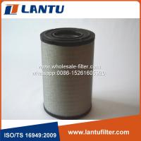 China purolator air filter automotive RS3539  CA8180  42971 for truck on sale