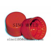 China 28mm Standard Cap Mould on sale