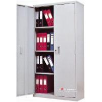 China Office Steel Cabinet (DG-34) wholesale