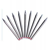 China Lead Free Soldering Iron Tips Quick Typethermal Conductivity TM AC 110V OEM wholesale