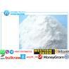 China Nandrolone Decanoate Deca Durabolin wholesale