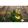 Buy cheap Hot Selling High Purity Cannabidiol CBD Isolate Cbd Powderget Latest Price CBD from wholesalers
