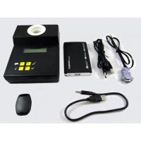 China NEW Code Reader2 With HDD wholesale