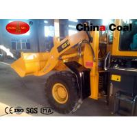 China hot sale Hydraulic Backhoe Loaders Building Construction Equipment for sale wholesale