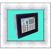 "China WS205-19""Industry panel PC wholesale"