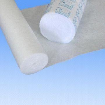 Orthopedic Padding Images