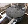 China Shanxi Black China black table top countertop wholesale