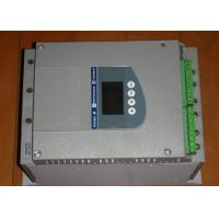 China three phase electronic electricity meter on sale