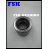 Buy cheap Non-standard VKBA 5412 Heavy duty Truck Wheel Bearings ID 82 mm from wholesalers