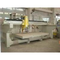 China Stone Bridge Sawing/Cutting Machine for Granite and Marble wholesale