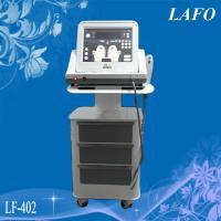 HIFU high intensity focused ultrasound beauty salon equipment