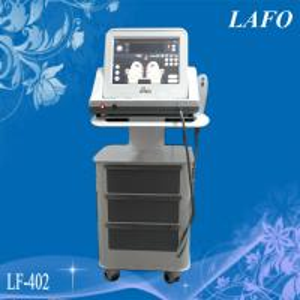 China HIFU high intensity focused ultrasound beauty salon equipment wholesale