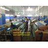 China telar del chorro de agua para tejer telas hilado-teñidas wholesale