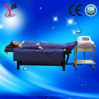 China Pressotherapy, massaging machine, lymphatic drainage machine On Sale (YLZ-M501B) wholesale