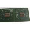 Integrated Circuits IC GO7600-H-N-B1