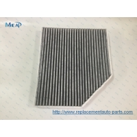 China 8K0819439A Pollen Cabin Filter Activate Carbon For AUDI PORSCHE A5 CONVERTIBLE 8F7 on sale