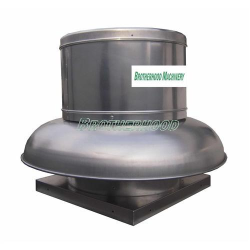 Cook Roof Mounted Exhaust Fan : Roof top exhaust fans
