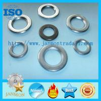 Black/Zinc Plated Flat Waher DIN6916,Blue white  zinc flat washer,Black oxide flat washer,Zinc galvanized flat washer