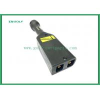 Buy cheap Handle Golf Cart Charger Plug OEM 73051G02 CE Approvrd For EZGO TXT from wholesalers