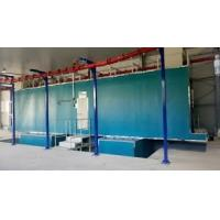 China 350r/Min Spray Coating Line , Thermal Spray Coating Equipment Low Maintenance on sale