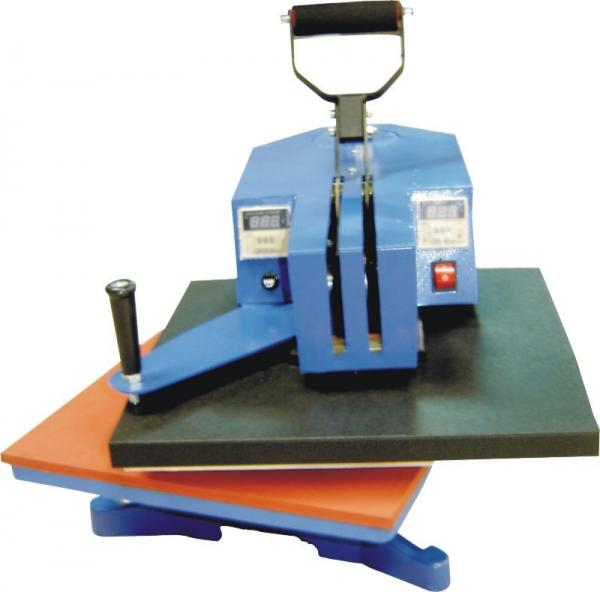 Pressing Machine For Clothes Clothes Pressing Machine