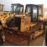 China Used CAT D5H Bulldozer wholesale