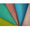 China Woodpulp pet apertured spunlace nonwoven fabric wholesale