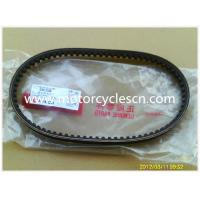 China KYMCO Agility Scooter parts BELT  DRIVE-669-18-30 on sale