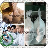China Tamoxifen citrate 54965-24-1 Anti-tumor raw powder Tamoxifen abbreviation TCT wholesale