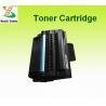 China Customized Black  Toner Cartridge for ML-3050 / 3051N / 3051ND wholesale