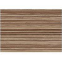 100% waterproof Floorscore WPC PVC Vinyl Flooring, Click WPC Vinyl Flooring