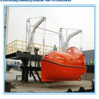 China used marine equipment for sale wholesale