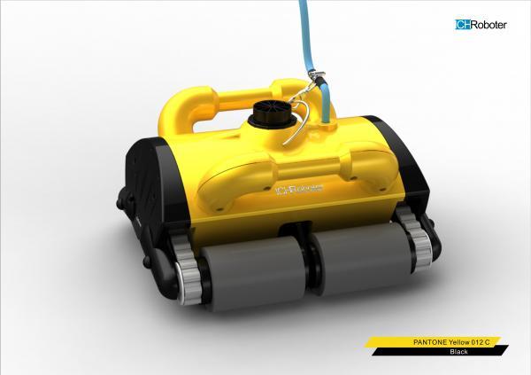 12v car wash device car washing machine cleaning