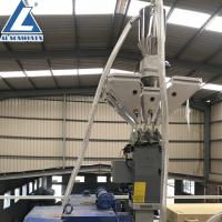 Buy cheap Germany Enka Brand Melt Blown Beam 3.2m SMS PP Spunbond Nonwoven Fabric Machine from wholesalers