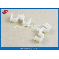China Talaris ATM Machine Components Wire Routing NMD100 A004755 FR101 on sale