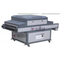 China LC-800B UV Photo fixation Machine/uv Curing unit/system/uv drying machine/dryer wholesale