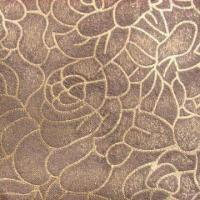 China Microfiber Suede Fabric for Shoes Upper, Bags and Garments, with Transfer Film wholesale