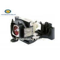 China 300W UHP Bulb 5J.J2G01.001 Benq Projector Lamp Replacement For PB8253 on sale