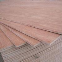 China Packaging/Furniture Grade Plywood, Keruing/Okoume/Pine Face/Back BB/CC or BB/BB, Your Sizes Accepted wholesale