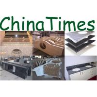 China Granite Countertop & Vanitytop (CT-361) wholesale