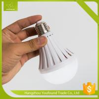 Buy cheap W-780 Intellegence Emergency LED Bulb from wholesalers
