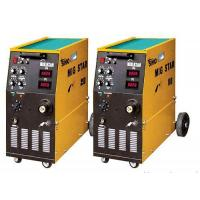 China Mig/Mag/CO2 Series Welding Machine wholesale