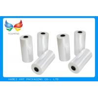 China High Grade PET PETG Shrink Film 40Mic Heat Seal Plastic Packaging Material wholesale
