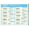 China Shuttle Hook Series wholesale