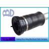 China Os 2203205013 choques automotivos traseiros do ar das molas de suspensão W220 do ar wholesale